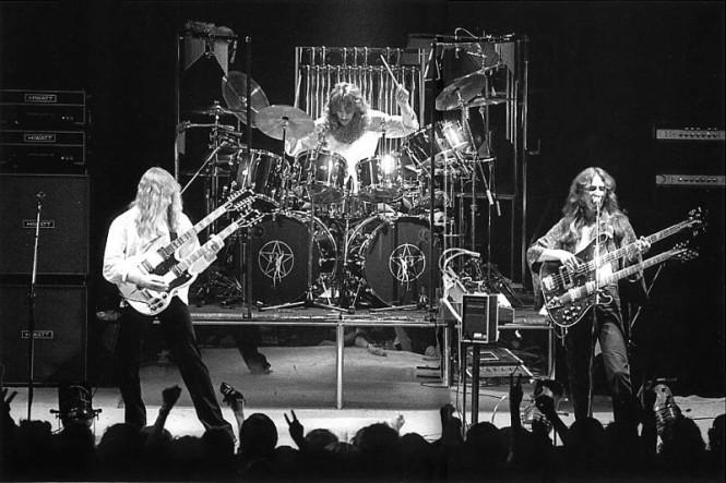 rush_circa_1970